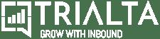 TRI_Logo_2020_weiss