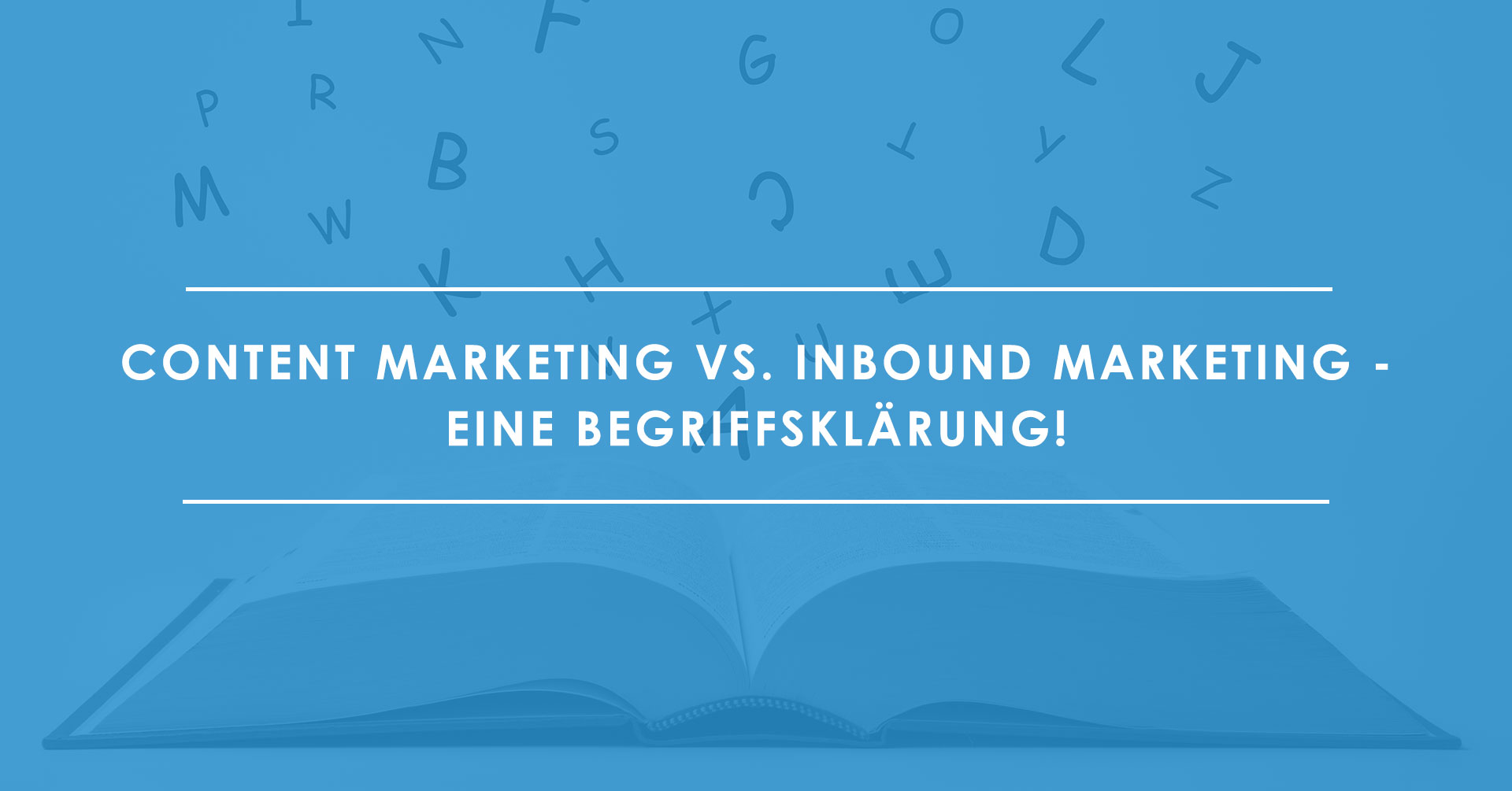 Unterschiede-Content-Marketing-vs.-Inbound-Marketing