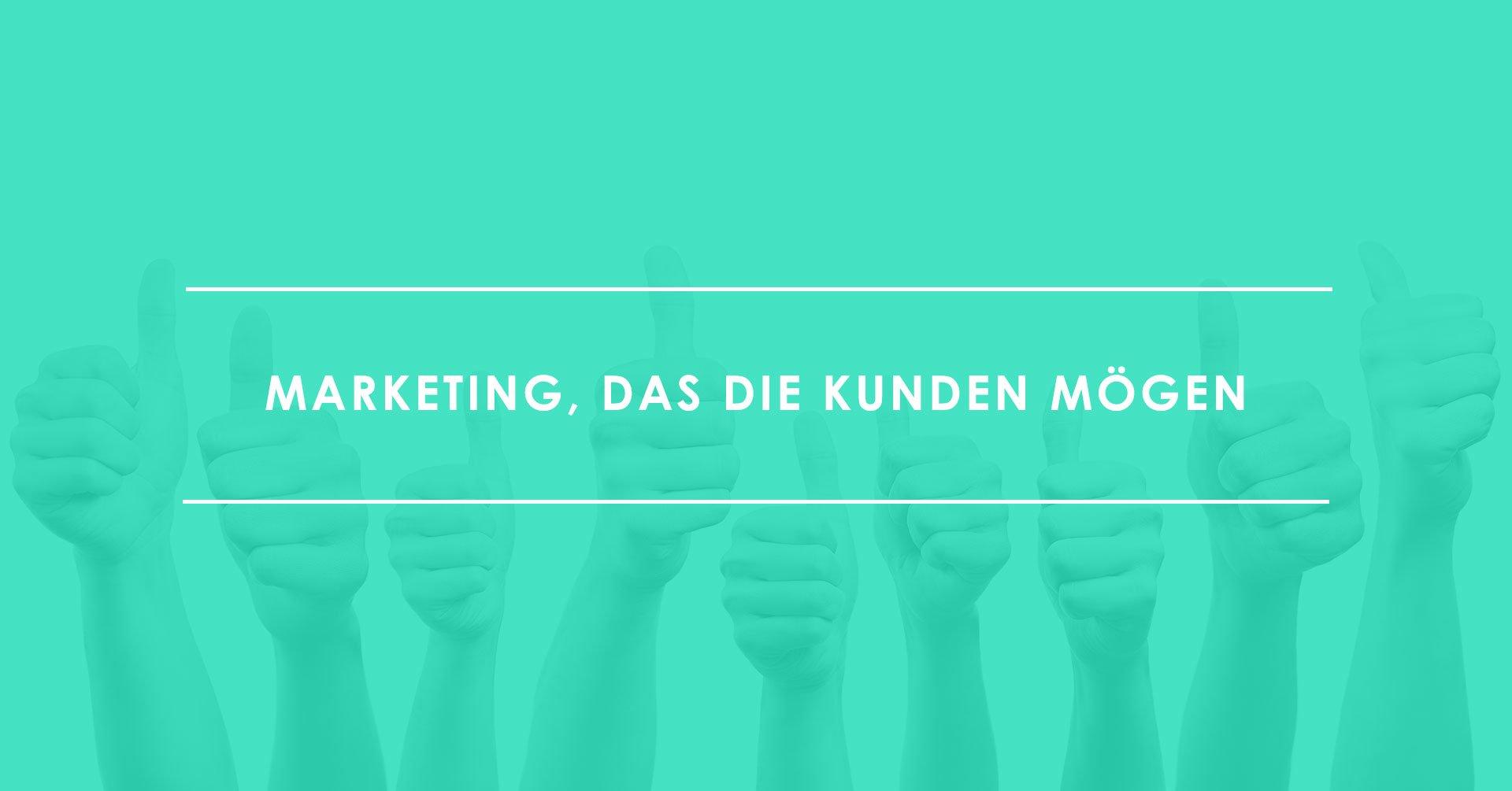 Was-ist-eigentlich-Inbound-Marketing-