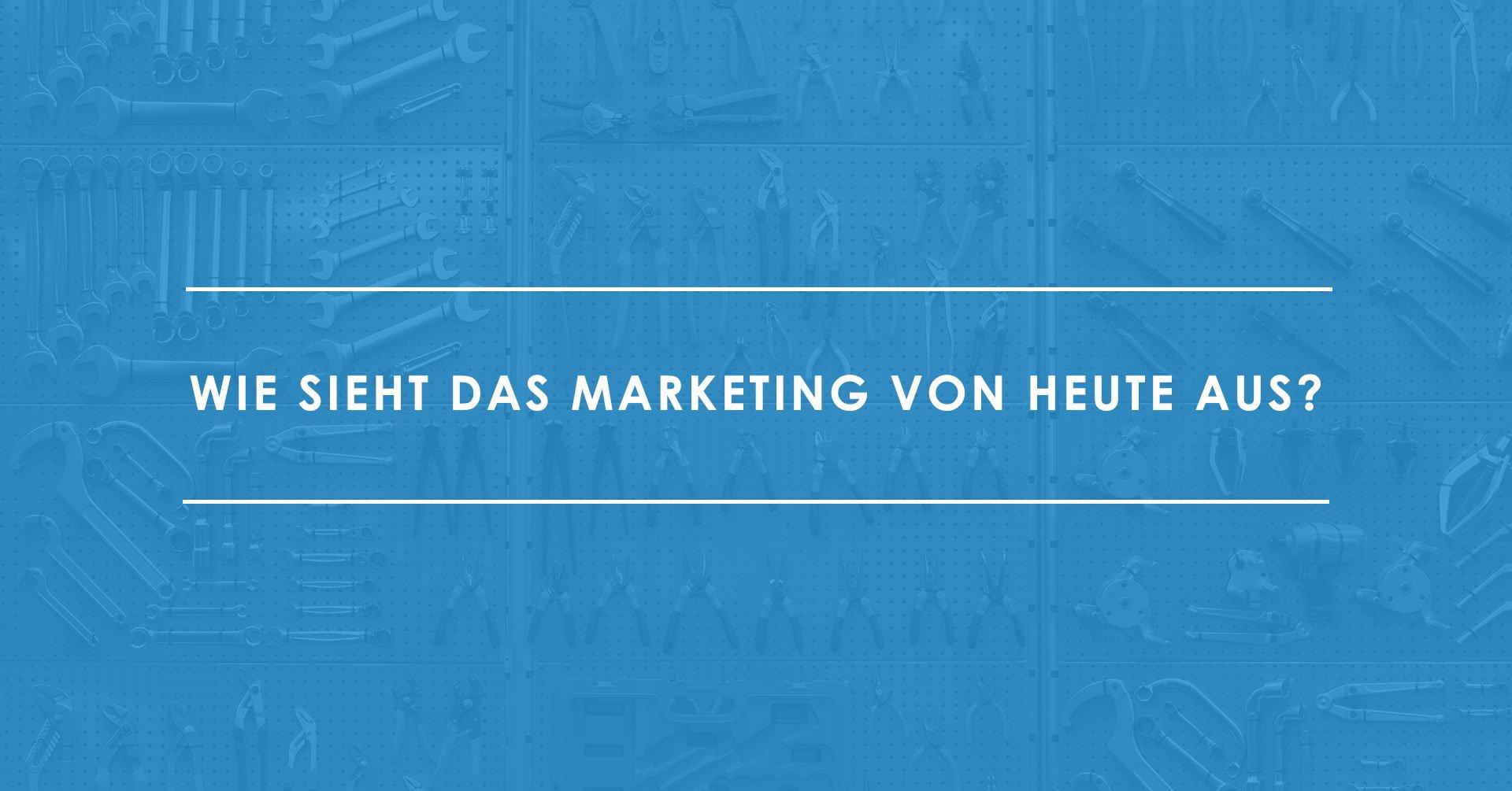 Wichtige-Elemente-für-zeitgemäßes-Marketing-im-B2B
