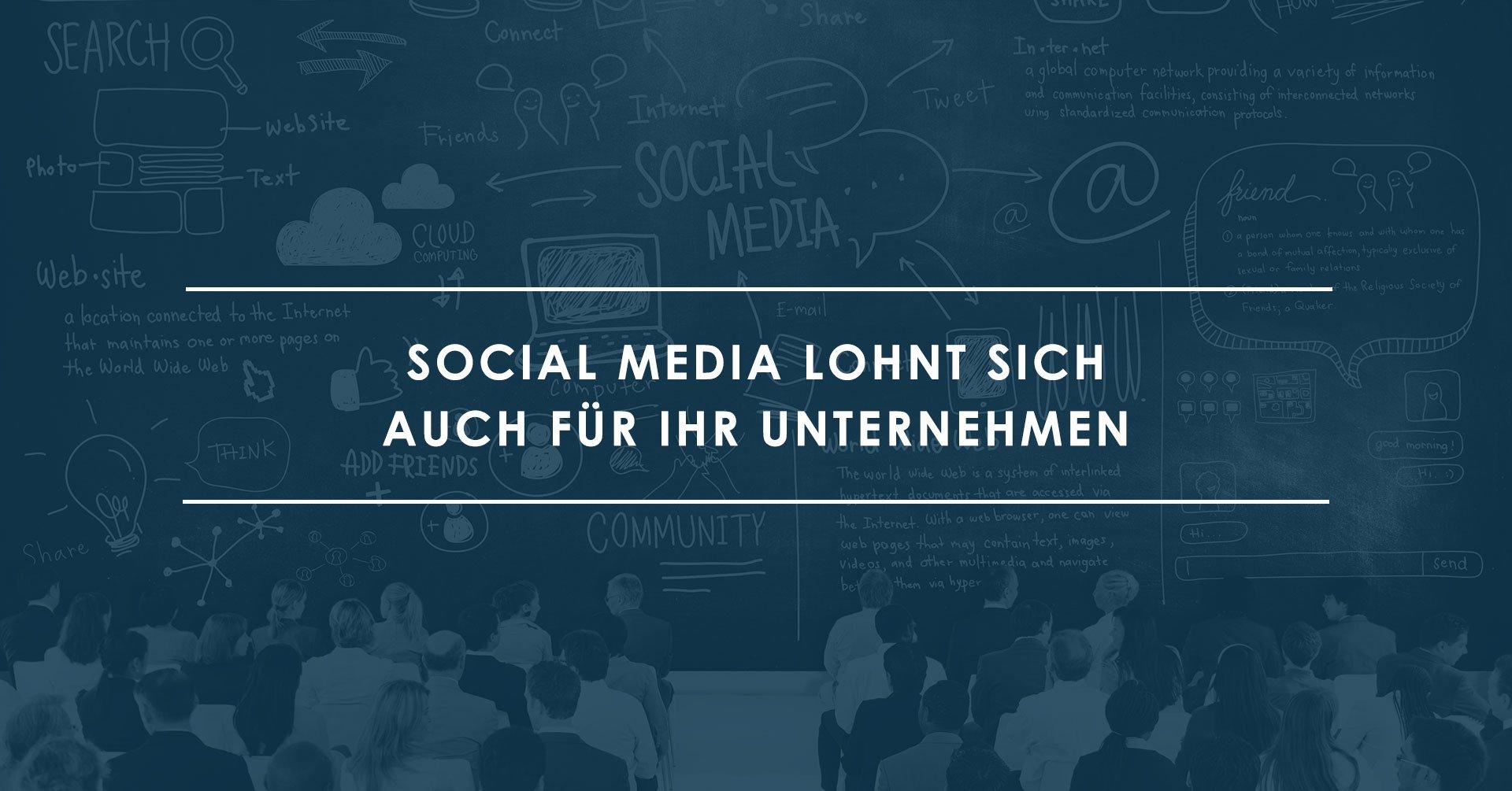 Wie-Unternehmen-den-größten-Nutzen-aus-Social-Media-ziehen