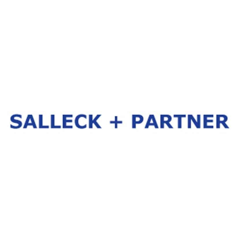 Salleck