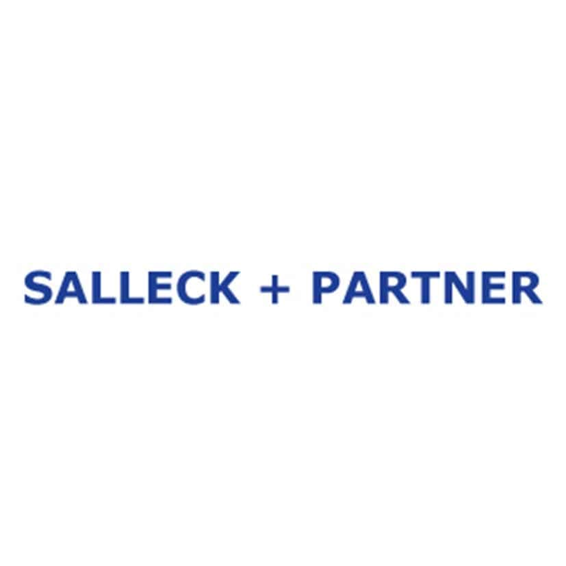 Salleck + Partner