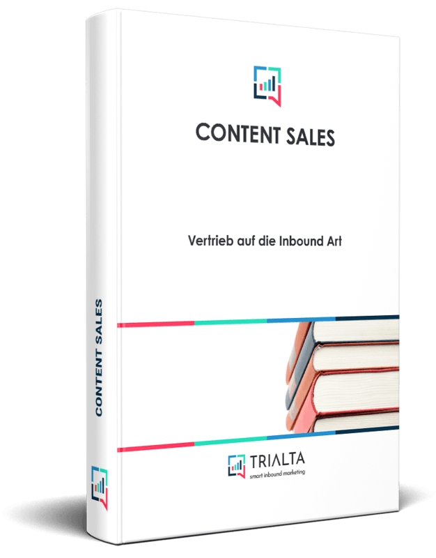 Content Sales