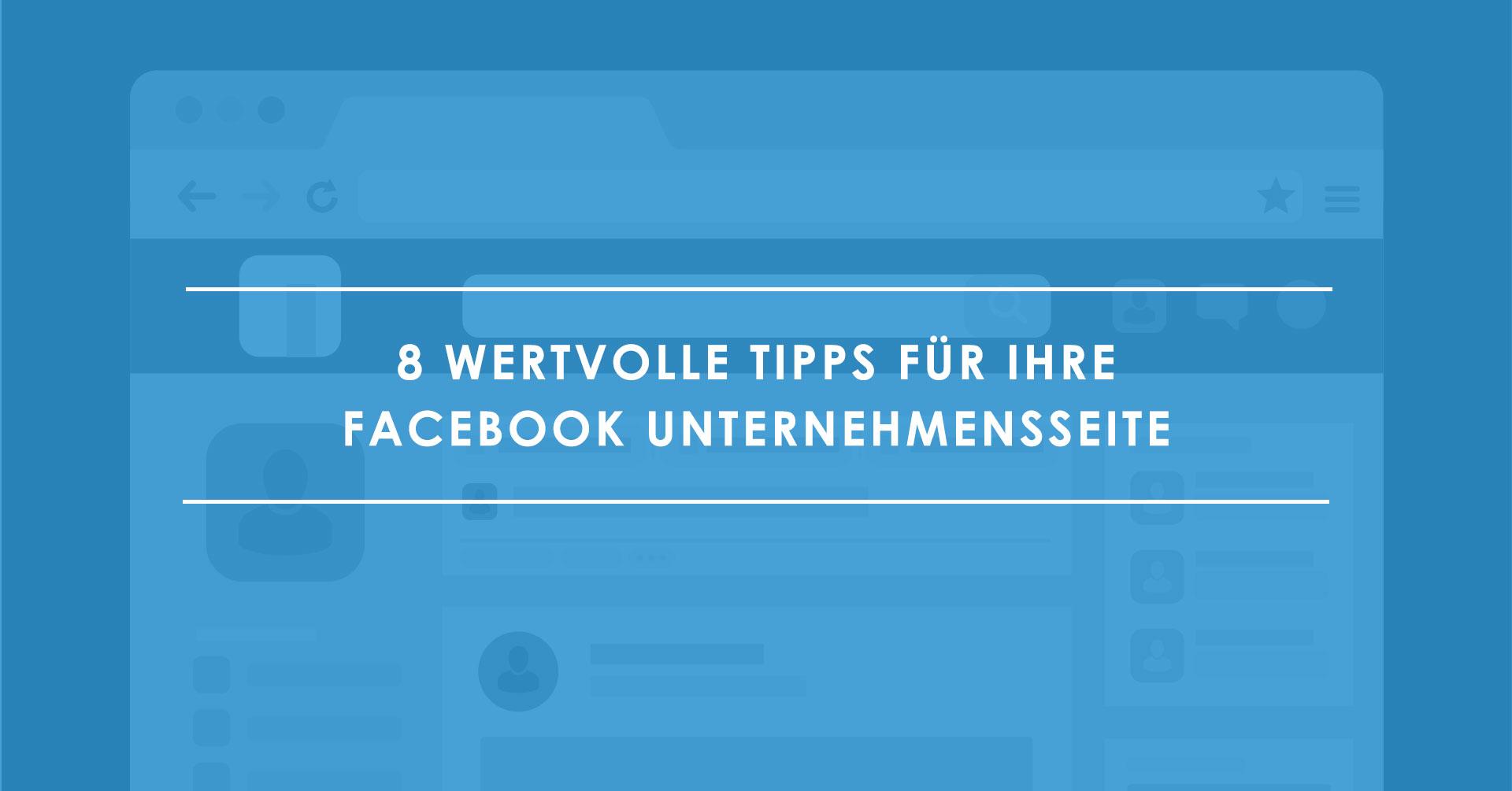 8-Tipps-wie-Sie-Ihre-Facebook-Unternehmensseite-optimal-nutzen