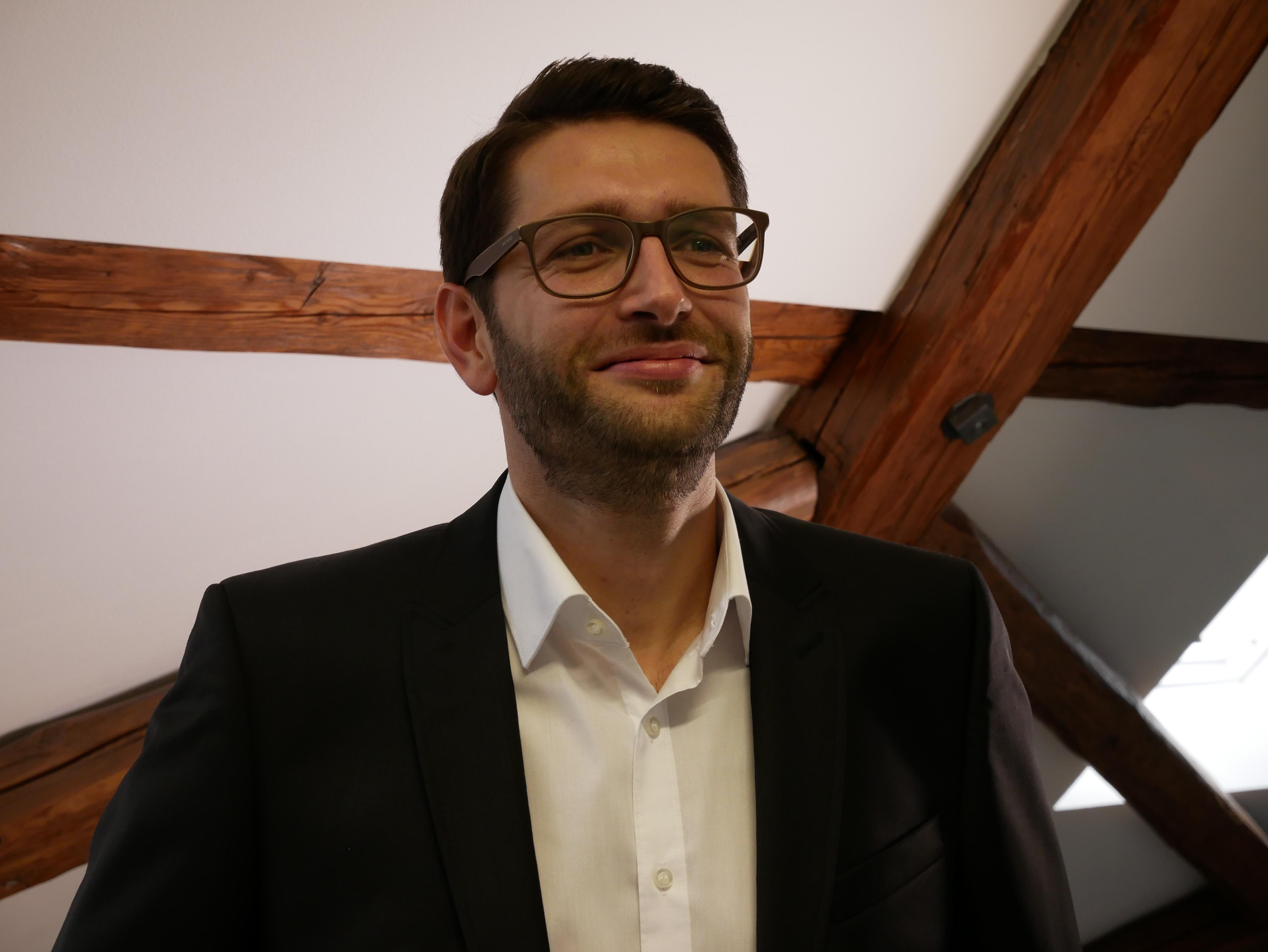 Thomas Weigl