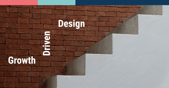 Groeth Driven Design