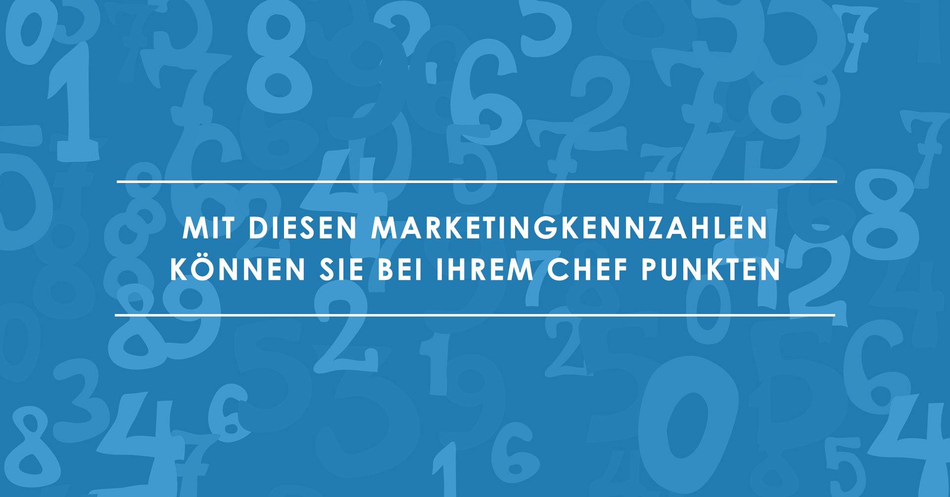 Der-unschlagbare-Wert-von-Marketingkennzahlen