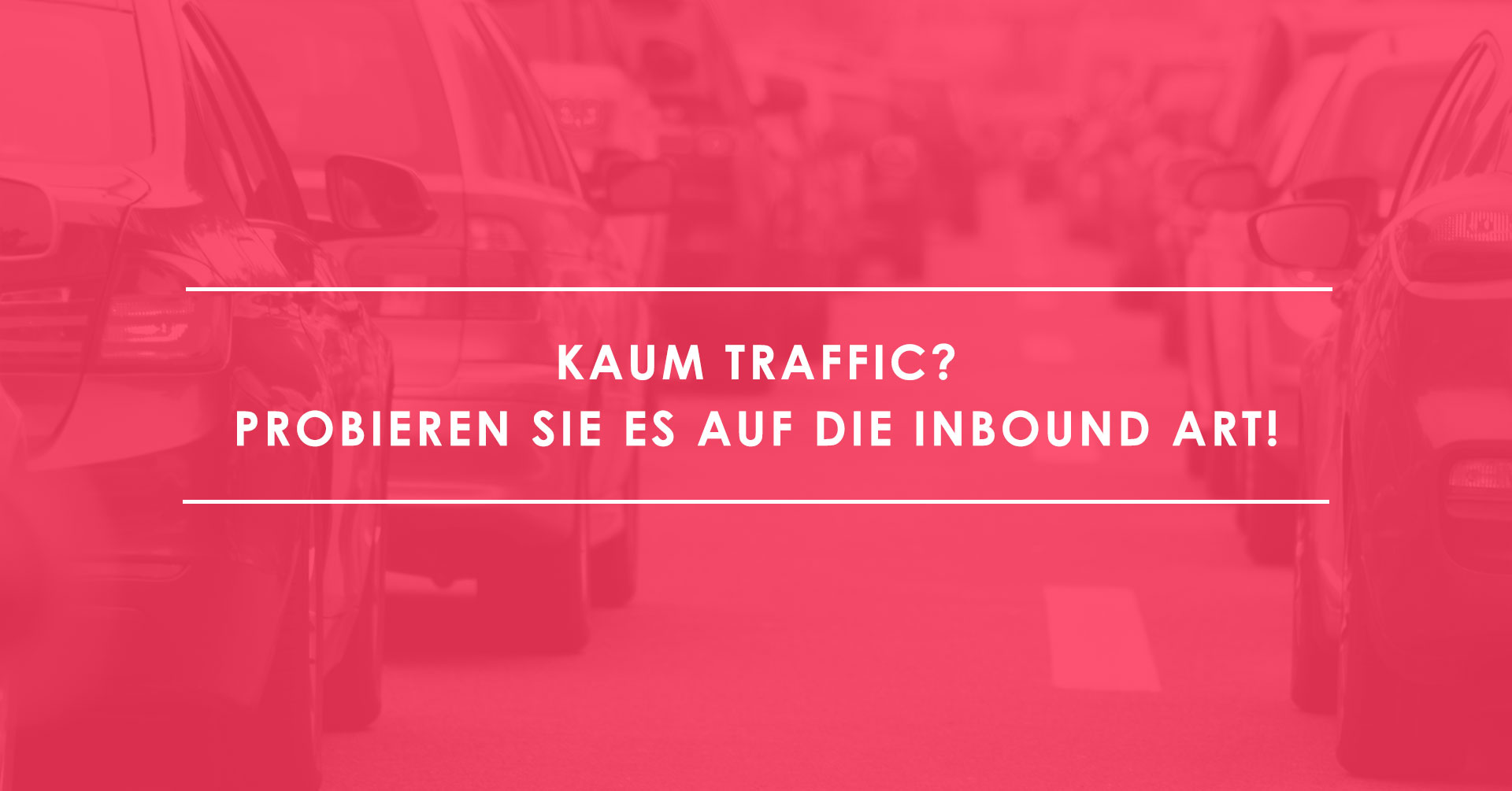 Durch-Inbound-Marketing-mehr-Traffic-generieren