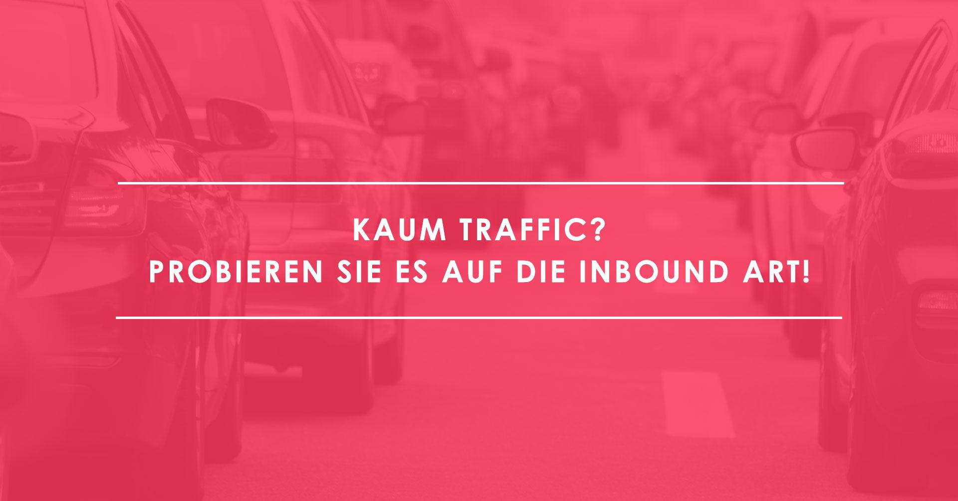 Durch-Inbound-Marketing-mehr-Traffic-generieren