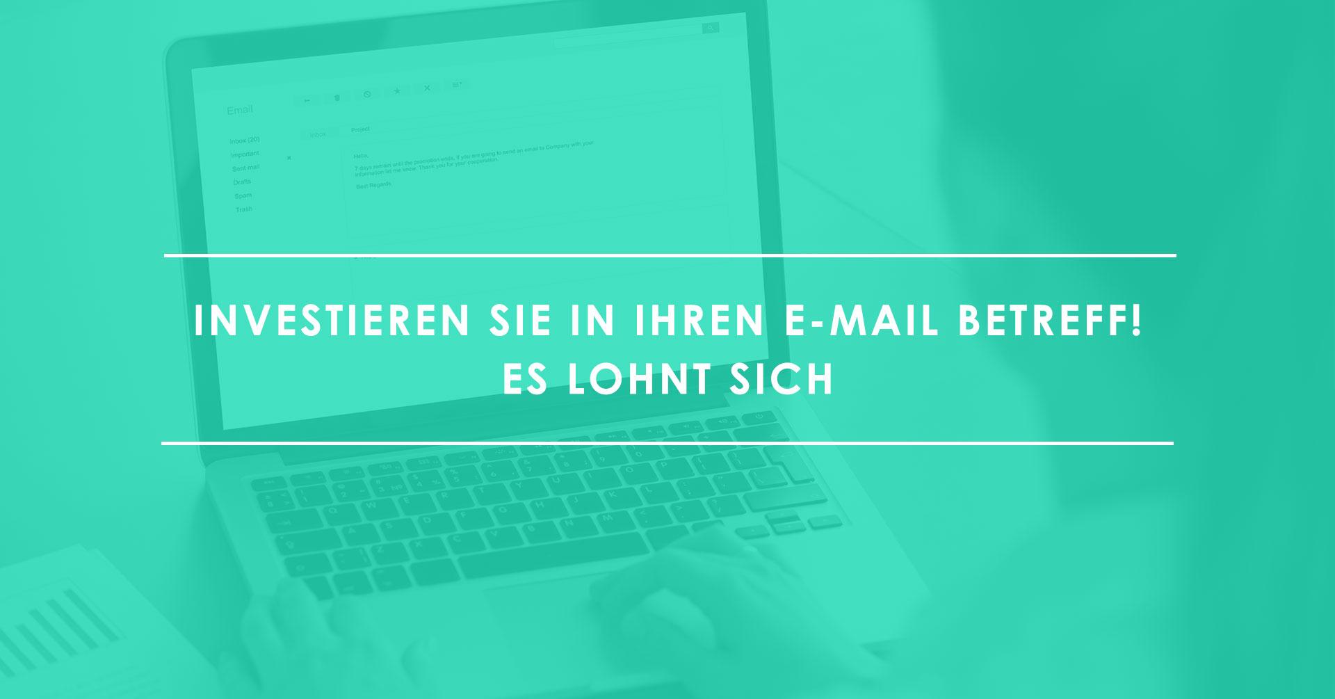E-Mail-Marketing--In-6-Schritten-zum-optimalen-Betreff