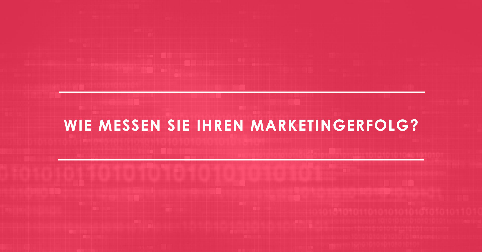 Mit-Marketing Analytics-die-wichtigsten-Marketing-Kennzahlen-erfassen