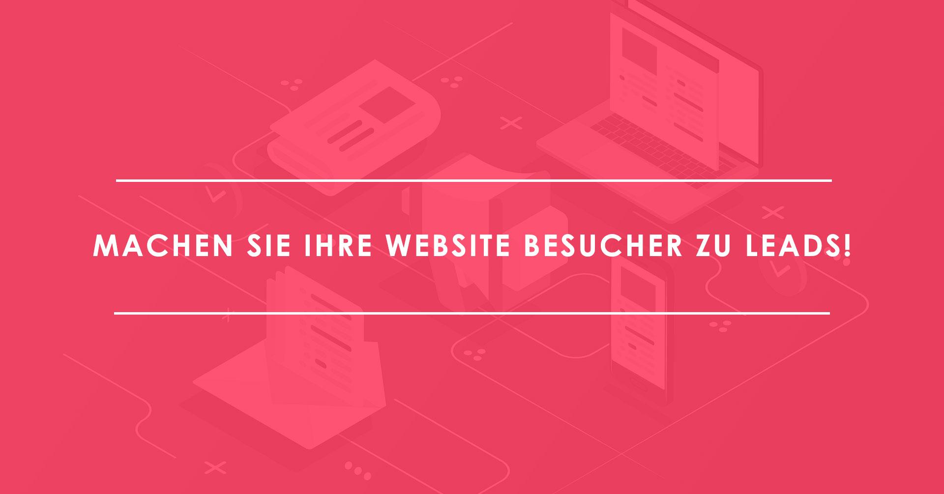 Nutzen-Sie-Ihre-Website-zur-Leadgenerierung!