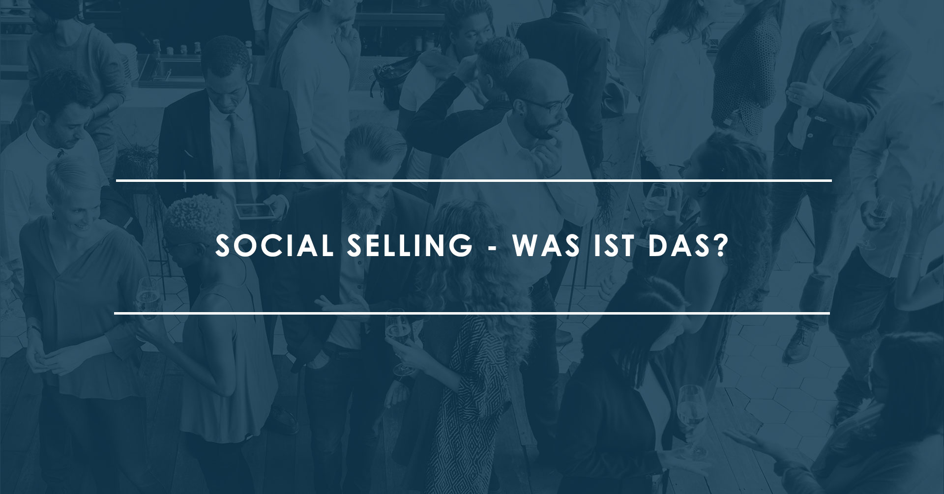 So-funktioniert-Social-Selling
