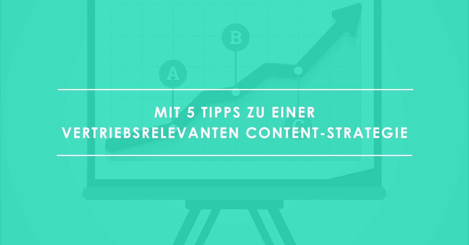 So-wird-Ihre-Content-Strategie-vertriebsrelevant