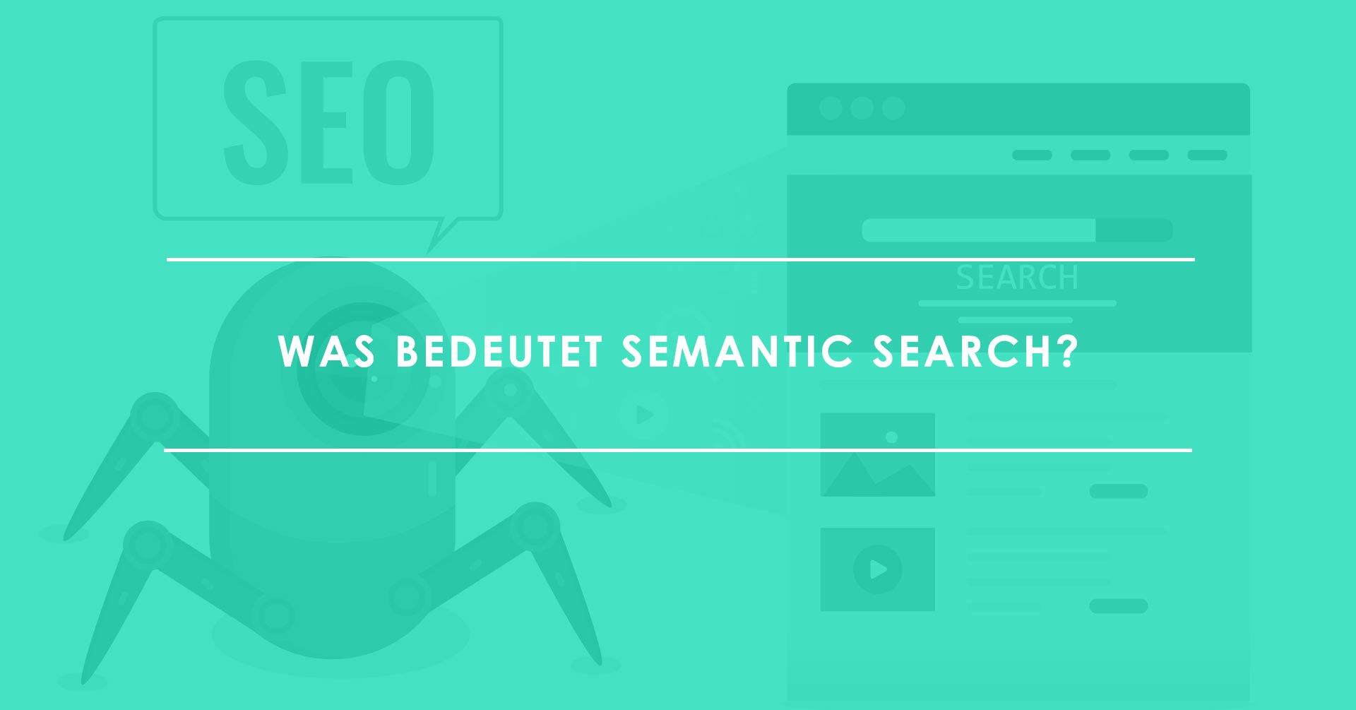TRI_Blog_2019-05-21_Was bedeutet Semantic Search