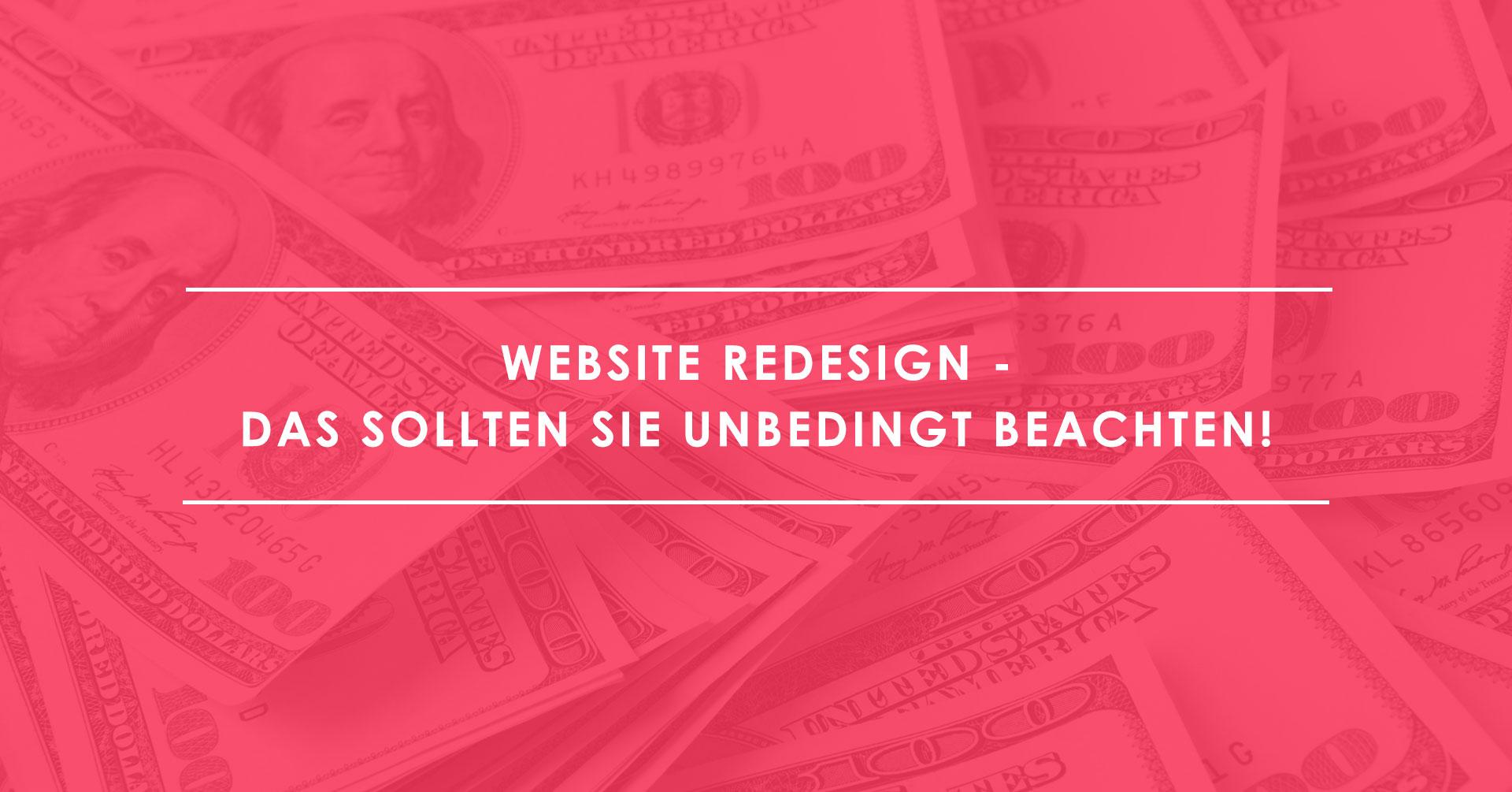 Wie-viel-sollte-ein-Website-Redesign-kosten-