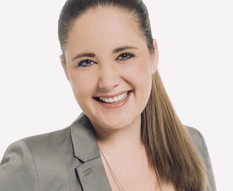 Lisa Winkelmann